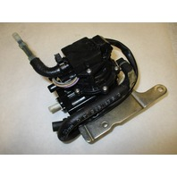 0175231 Evinrude Johnson OMC VRO Oil Fuel Pump NON-WORKING (For PARTS)