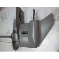 "0435280 435280 Johnson Evinrude 40 48 50 HP 20"" Lower Unit Gear Case 1993-2005"