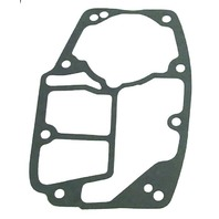 27-692381 69238 Inline 6 Cylinder Mercury Outboard Powerhead Gasket