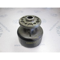 984290 OMC Cobra 4.3 5.0 5.7 Stern Drive Engine Coupler Coupling