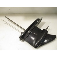 0398182 Johnson Outboard V4 90 100 115 HP Lower Unit Gear Case
