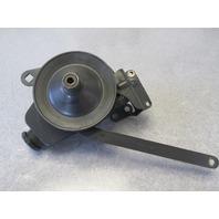 983791 3850492 OMC Cobra Ford 5.0 5.8 Stern Drive Power Steering Pump