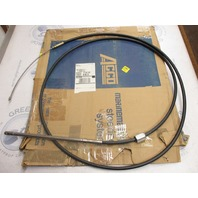 ACCO 13 Ft Boat Steering Cable Rotary Steering Cable