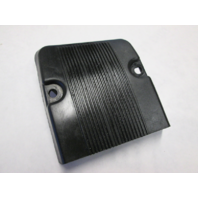 0335474 Evinrude/Johnson Outboard Stern Bracket Cover 335474
