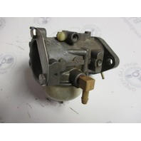 F749061 Force Outboard 70 Hp 3 Cyl TC111A Tillotson Carburetor 1991-1995