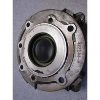 F2A615144 Force Outboard 1983-1989 Crankshaft Bearing Cage