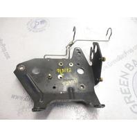 913492 OMC Cobra 5.8 Ignition Bracket