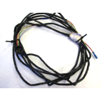 OMC Cobra 15.5' Trim and Tilt Wire Harness