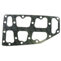 27-F691153 Exhaust Port Cover Gasket Mercury Force 40-50HP