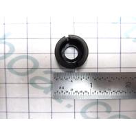 19-856622 35 19-889725T35 Quicksilver Propeller Vent Plug