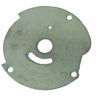 303069 0303069 OMC Evinrude Johnson Outboard Impeller Plate 18-25 HP