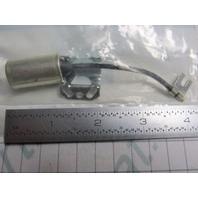 987895 980894 Condenser for OMC Stringer/Cobra 170-260HP 2.6-4.3L