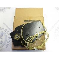 852430A2 856678A2 Mercury Mercruiser Commander 3000 Remote Control Module Kit
