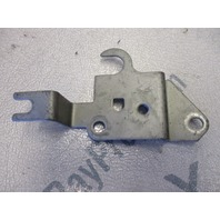 68T-15774-10-00  Stay 4 Bracket Yamaha Outboard 6, 8 & 9HP 2001 and Newer
