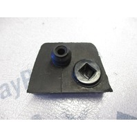 68T-42725-00-00 Grommet Yamaha Outboard Lower Cowling 2001 and Newer