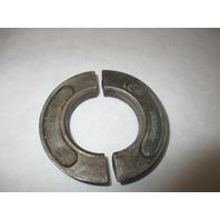320942 0320942 Lower Mount Bracket Retainer Pivot Shaft Keeper Johnson Evinrude