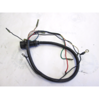 "Yamaha Outboard 22"" Engine to Dash Wire Harness Extension"