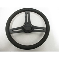 "13"" Glastron Conroy Steering Wheel"