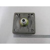 "Fulton 4.25""  Bracket Mount for Swivel Jack 5856"