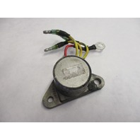 0584597 Rectifier Assembly Evinrude 10 15 HP Johnson 584597 511938