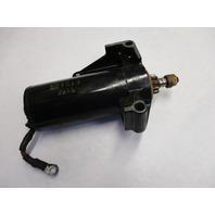0584613 Starter Motor 1993-2001 Evinrude 10 15 HP Johnson 0586274 0778995