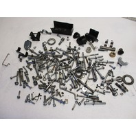 Yamaha 50 HP Hardware Nuts Bolts Screws