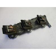 6H4-13641-11-94 Intake Manifold 1984-88 Yamaha 40 50 HP 6H4-13641-10-94