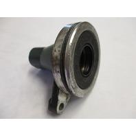 6H4-15396-02-5B Lower Oil Seal Housing 40 50 HP Yamaha 6H4-15396-03-CA Crankcase