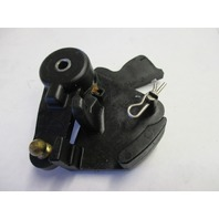 6H4-41213-04-00 Accel. Cam Magneto Control Lever Yamaha 6H4-41632-00-00