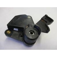 6H4-41213-04-00 Accel. Cam Magneto Control Lever Yamaha 6H4-41632-00-00