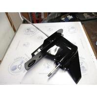 1667-9011J2 Lower Unit Long 4-Stroke 75 90 115 HP Mercury Gearcase 2.07:1 9011G67