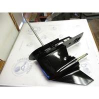 1667-9011J15 Lower Unit Long 2-Stroke 75 90 HP Mercury Gearcase 2.31:1 9011G57
