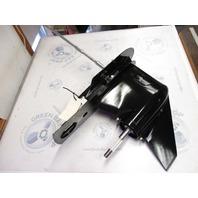 1600-888845T03 Complete Lower Unit Long EFI 4-Stroke 75-100 HP 1.5L Mercury Gearcase 2.33:1