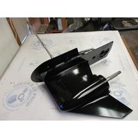 1600-888845T01 Lower Unit Long 4-Stroke 115 HP Mercury Gearcase 2.07:1 888845T01