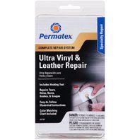 81781 Permatex Vinyl & Leather Repair Kit