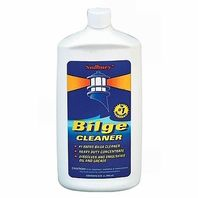 800Q Sudbury Automatic Bilge Cleaner 32 oz