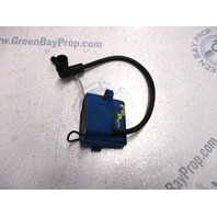 F684475-1  Ignition Coil Pack for Force Outboards
