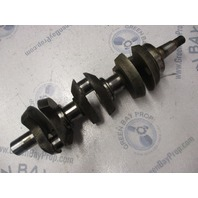 FA85018-2 Force Outboard 3 Cyl 70-90 Hp Crankshaft