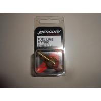 22-89772T1 Mercury Fuel Line Fitting 5/16
