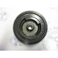 0583011 Evinrude Johnson Flywheel 1984-88 35 40 45 48 50 HP outboard