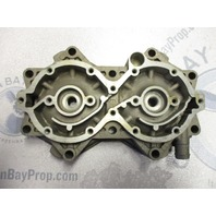 0316467 NEW NOS Johnson Evinrude Cylinder Head 1971-72 316467