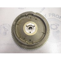 0583001 NEW NOS OEM Flywheel OMC Johnson Evinrude Outboard Ignition 583001