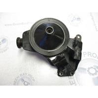 16792A1 Power Steering Pump Assy. With Bracket 15083T For Mercruiser Alpha GM V6 V8 Stern Drive