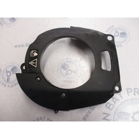 0350556 Evinrude Etec Outboard Flywheel Cover 2004-08 40-90 HP
