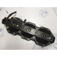 0436892 Evinrude Outboard Cylinder Head V6 1994-01 200-250 HP