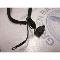 0586294 Johnson Evinrude V6 Outboard Switch & Cable 1998-01 200-250 HP