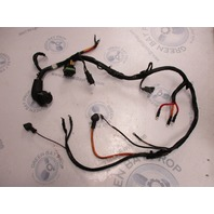 gb476987986 3857034 volvo penta sx omc cobra 30 4 cyl engine wire harness stern drive parts volvo stern drive parts electrical volvo Volvo Penta Logo at bayanpartner.co