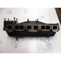 3858870 Volvo Penta SX 3.0 4 Cyl Exhaust Manifold 3854045