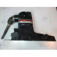 1547-815930A13 Mercruiser Alpha 1 Gen II Upper Unit Gear Case 3.0L 1.94R 1996-97