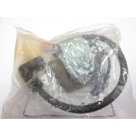 802356 0581407 Quicksilver Evinrude Johnson Outboard Ignition Coil